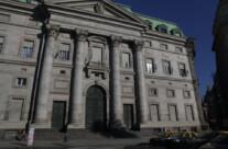 Banca de la Nacion