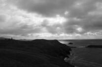 Cape Hoorn