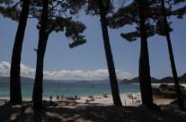 Schattenspiel: Praia da Rodas