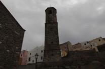 Castelsardo