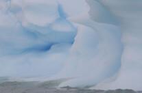 Eiswelt 2