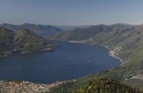 Ascona und der Lago Maggiore