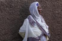 Äthiopierin