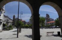 Pontevedra II