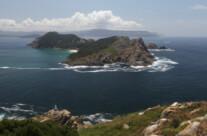 Illa de San Martiño
