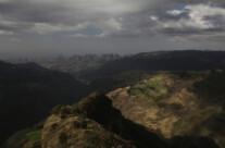 Chennek view