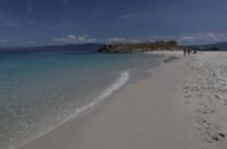 Praia da Rodas I
