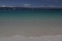 Praia da Rodas II