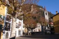 Varenna Dorf
