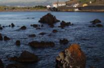 alte Walfangstation, Faial