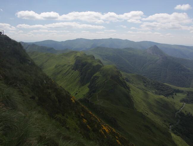 Auvergne 2