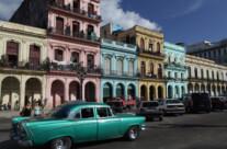 Habana I